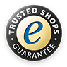 Käuferschutz mit Trusted-Shops