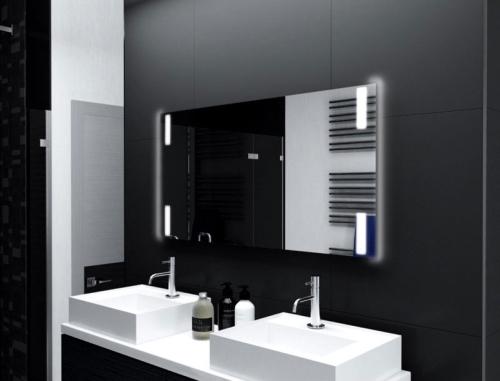 badspiegel pityusen. Black Bedroom Furniture Sets. Home Design Ideas