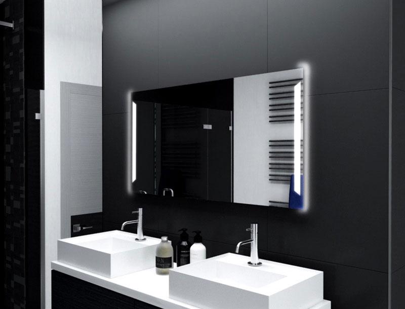 badspiegel laval. Black Bedroom Furniture Sets. Home Design Ideas