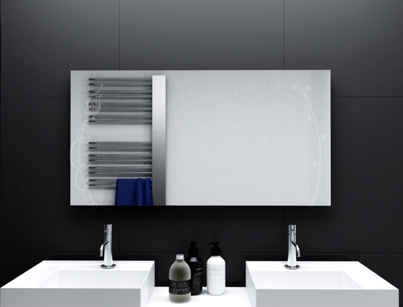 badspiegel mallorca. Black Bedroom Furniture Sets. Home Design Ideas
