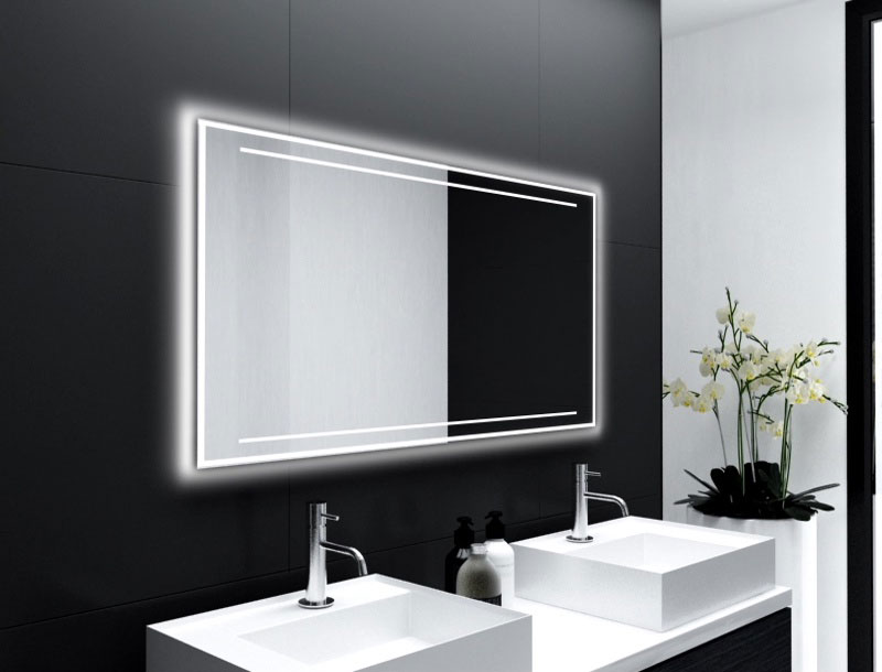 legnano. Black Bedroom Furniture Sets. Home Design Ideas