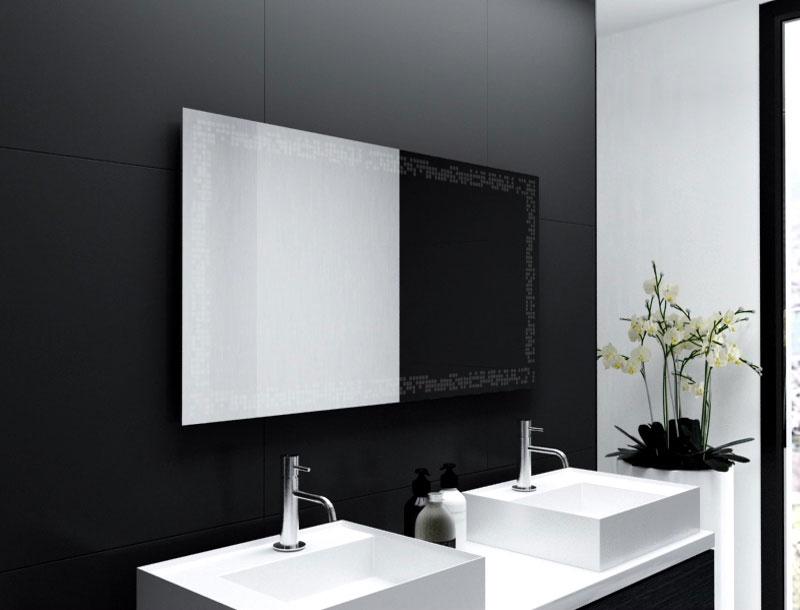 digny. Black Bedroom Furniture Sets. Home Design Ideas