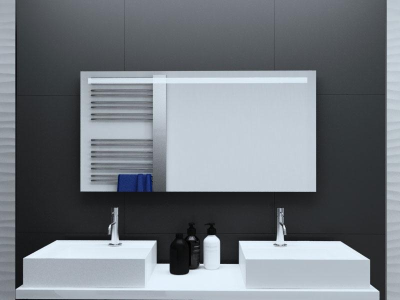 lyon. Black Bedroom Furniture Sets. Home Design Ideas