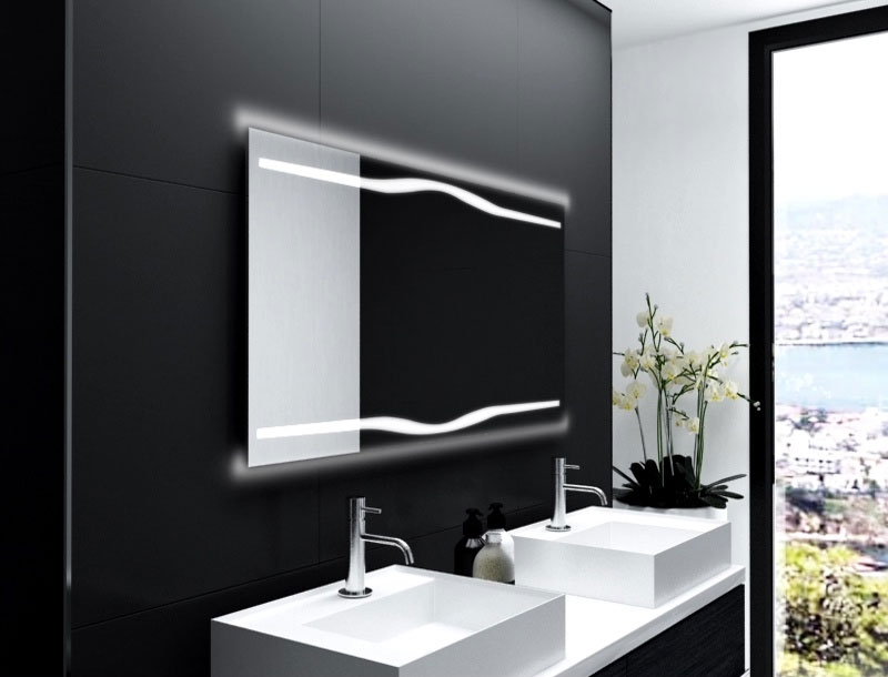 alcudia. Black Bedroom Furniture Sets. Home Design Ideas