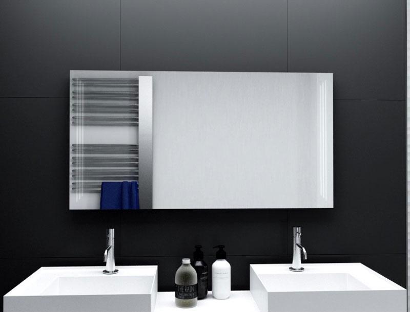 Badspiegel tarragona glaswerk24 - Badspiegel led hinterleuchtet ...
