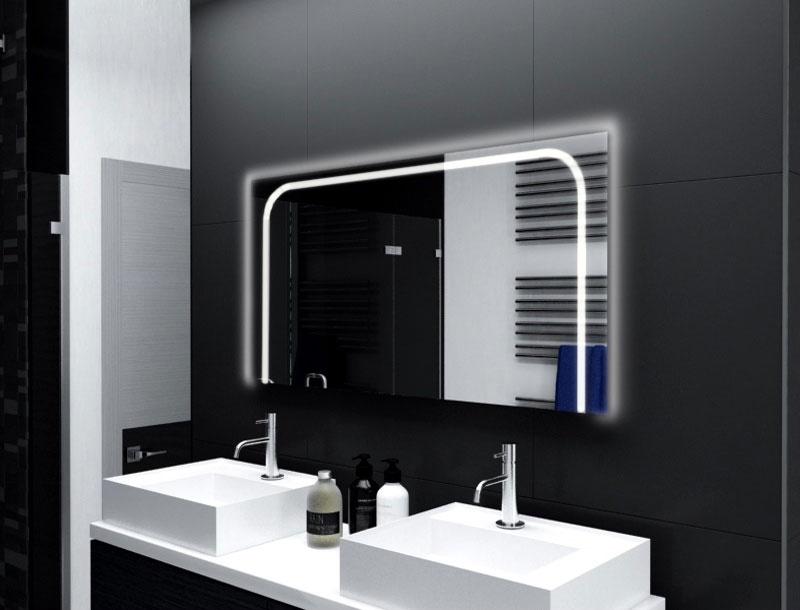 foix. Black Bedroom Furniture Sets. Home Design Ideas