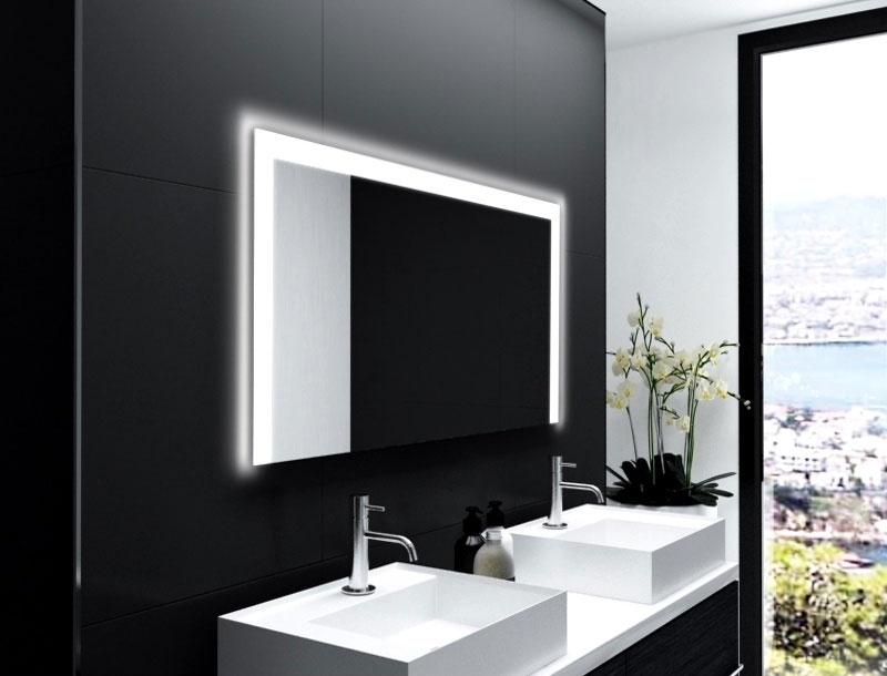 othis. Black Bedroom Furniture Sets. Home Design Ideas
