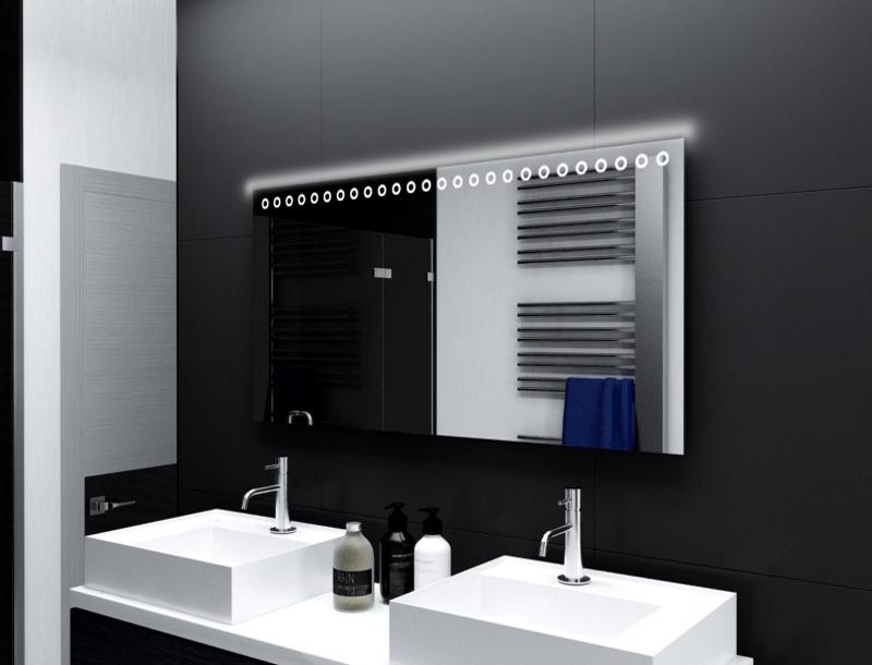 vire. Black Bedroom Furniture Sets. Home Design Ideas
