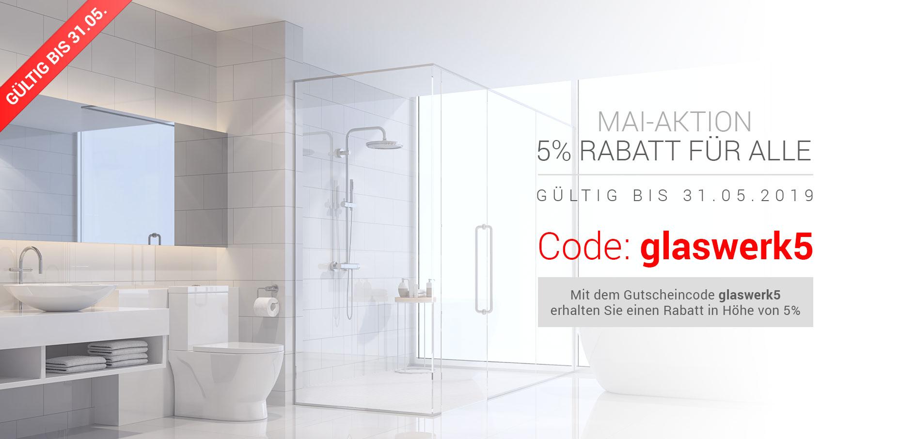 Badspiegel und Spiegel LED nach Maß online kaufen! | Glaswerk24