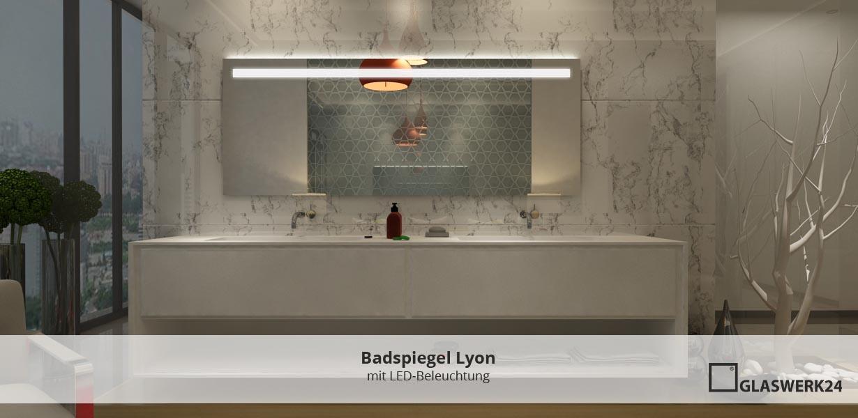Spiegel Raumteiler raumteiler spiegel glaswerk24 de