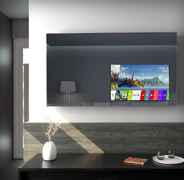 Led Badspiegel Und Spiegelschrank Nach Maß Kaufen Glaswerk24